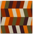 rug #1168575 | square abstract rug