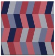 rug #1168668 | square abstract rug