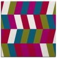 esplanade rug - product 1168691
