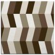 esplanade rug - product 1168735