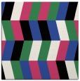 esplanade rug - product 1168775