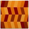 esplanade rug - product 1168783