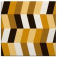 esplanade rug - product 1168875