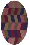 esplanade rug - product 1169047