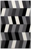 esplanade rug - product 1169315