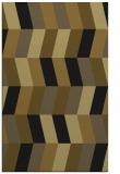 rug #1169331 |  mid-brown popular rug