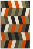 rug #1169335 |  black rug