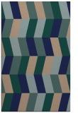 esplanade rug - product 1169351