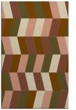 esplanade rug - product 1169459