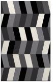 rug #1169599 |  black popular rug