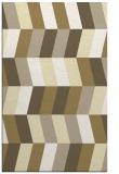 rug #1169631 |  yellow rug