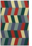 rug #1169644 |  abstract rug