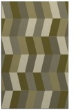 rug #1169659 |  light-green rug