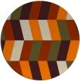 esplanade rug - product 1169680