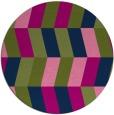 esplanade rug - product 1169723