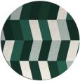 esplanade rug - product 1169812
