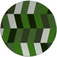 esplanade rug - product 1169819