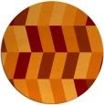 esplanade rug - product 1169887