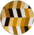 esplanade rug - product 1169979