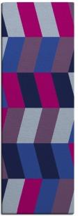 esplanade rug - product 1170083