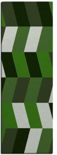 esplanade rug - product 1170187