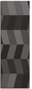 esplanade rug - product 1170199