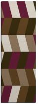 esplanade rug - product 1170203