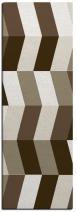 esplanade rug - product 1170207