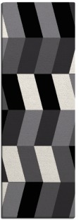 esplanade rug - product 1170335