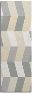 esplanade rug - product 1170351