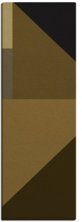 degree rug - product 1181147