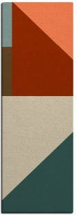 degree rug - product 1181343