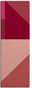 degree rug - product 1181359