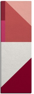 degree rug - product 1181363