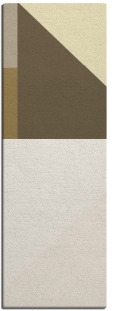 degree rug - product 1181447