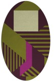 tura rug - product 1182107
