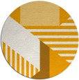 rug #1182951 | round abstract rug