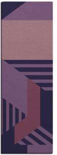tura rug - product 1183063
