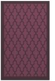 rug #118314 |  traditional rug