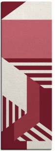 tura rug - product 1183195