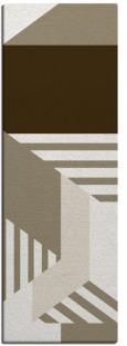 tura rug - product 1183279