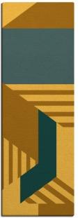 tura rug - product 1183295