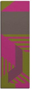 tura rug - product 1183311