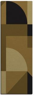 montagu - product 1184830