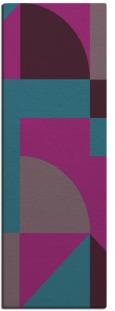 montagu rug - product 1184888