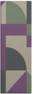 montagu rug - product 1184991
