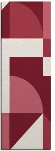 montagu rug - product 1185035