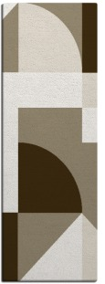 montagu rug - product 1185120