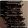 rushes rug - product 1185191