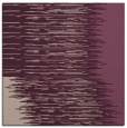 rug #1185348 | square abstract rug